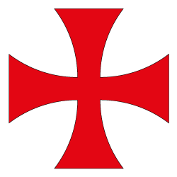 IIIème Province d'Occitanie